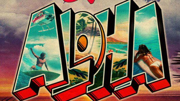 ciscoadler-aloha.jpg