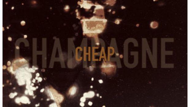 mattyrico-cheapchampagne.jpg