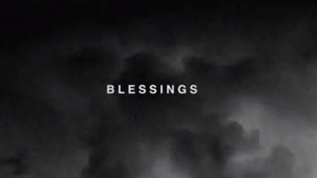 big-sean-blessings.jpg