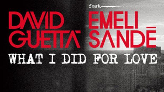 davidguetta-whatididforlove.jpg