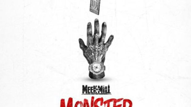 meekmill-monster.jpg
