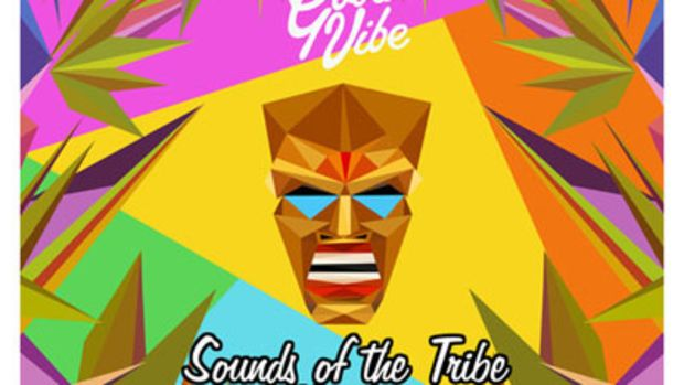 thegoodvibe-sounds001.jpg