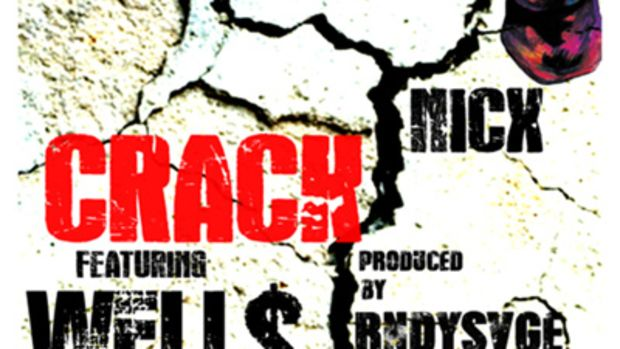 nicx-crack.jpg
