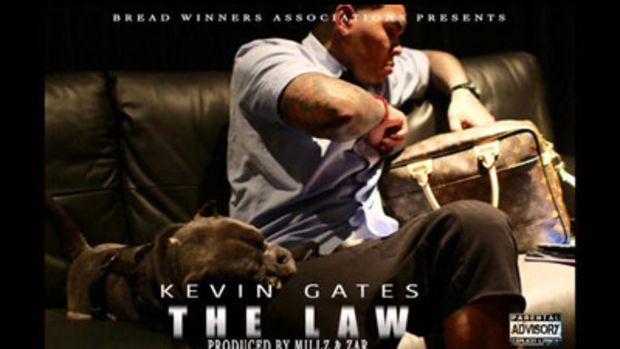 kevingates-thelaw.jpg