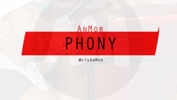 anmor-phony.jpg