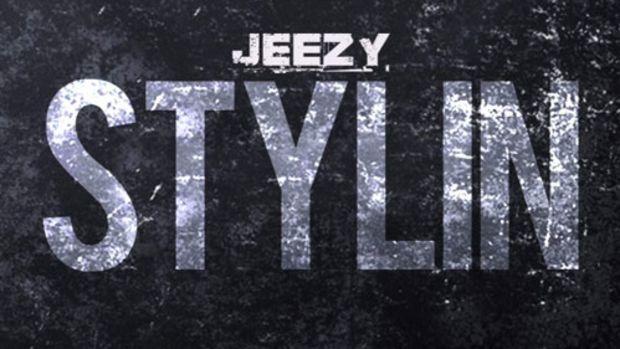 jeezy-stylin.jpg