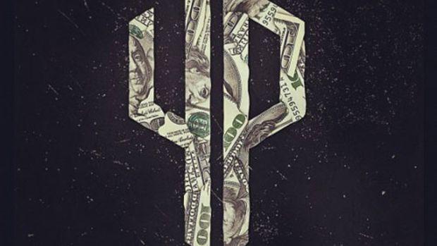 yp-cash.jpg