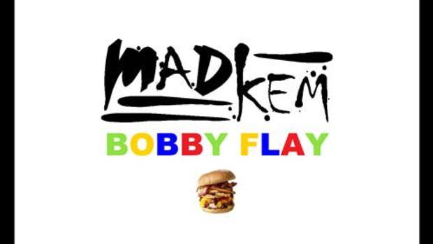madkem-bobbyflay.jpg