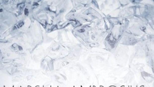 marshaam-coldwar.jpg