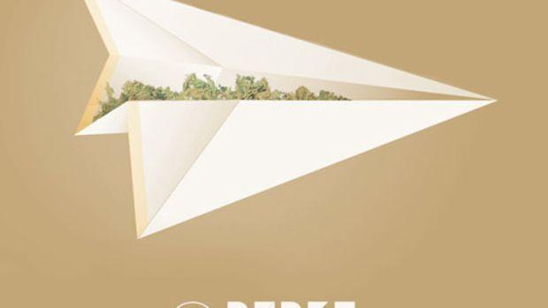 smashbrovas-paperplanes.jpg