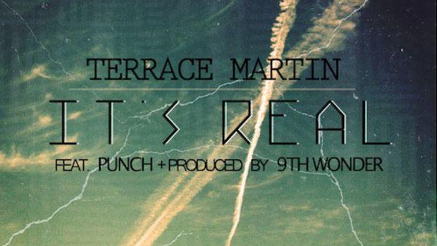 terrancemartin-itsreal.jpg