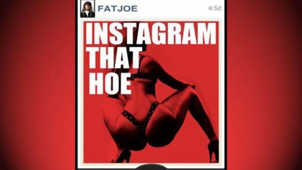 fatjoe-instagram.jpg