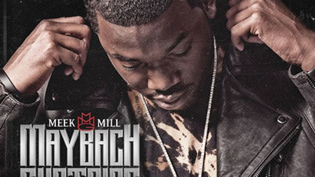 meekmill-maybachcurtains.jpg