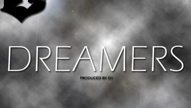 d1-dreamers.jpg