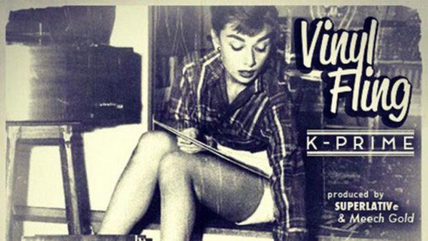 kprime-vinyl.jpg