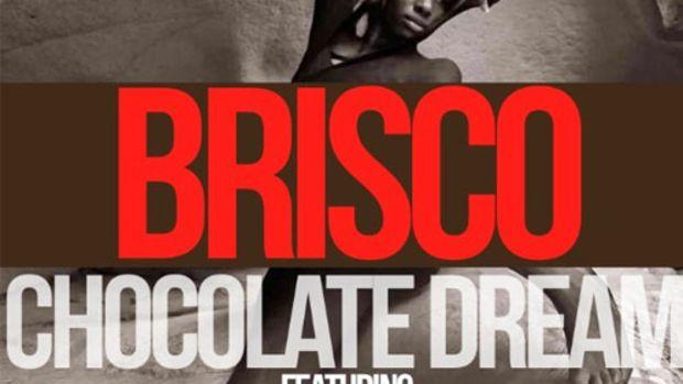 brisco-chocolatedream.jpg