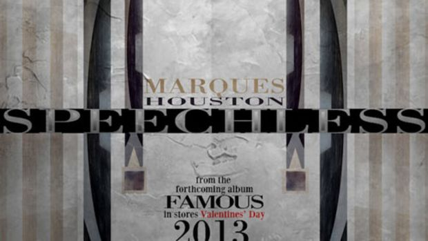 marqueshouston-speechless.jpg