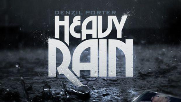 denzilporter-heavyrain.jpg