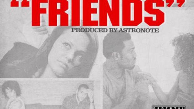 rapperbigpooh-friends.jpg