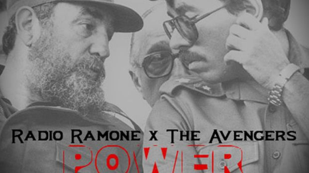 radioramone-power.jpg