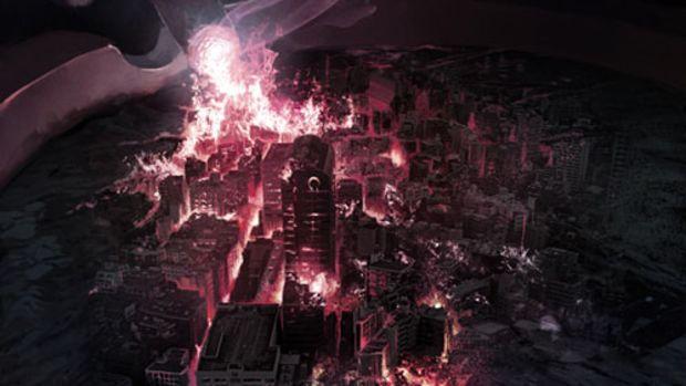 ohno-ashes.jpg