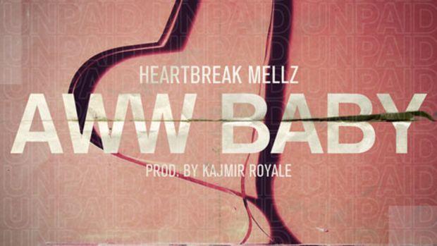 heartbreakmellz-awwbaby.jpg