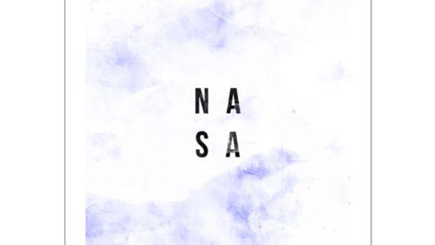 thaddeusdavid-nasa.jpg