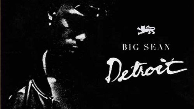 bigsean-detroit.jpg