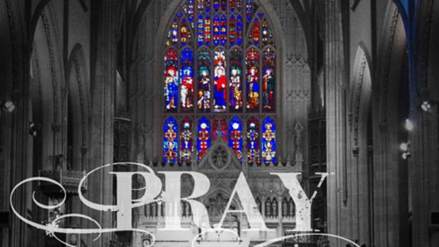 marionwrite-pray.jpg