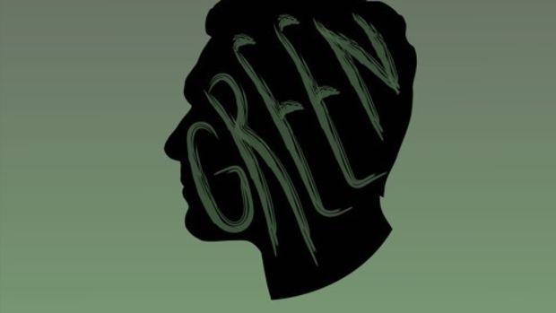 harrison-sands-green.jpg