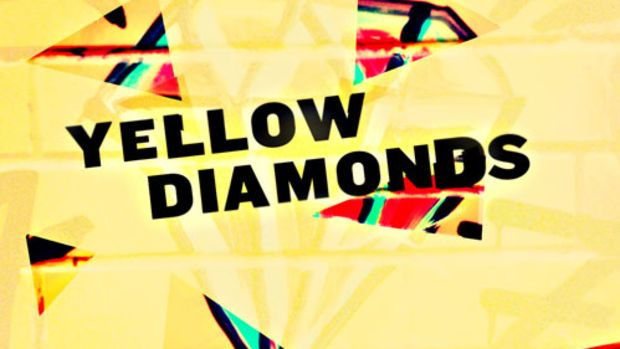 zakdowntown-yellowdiamonds.jpg