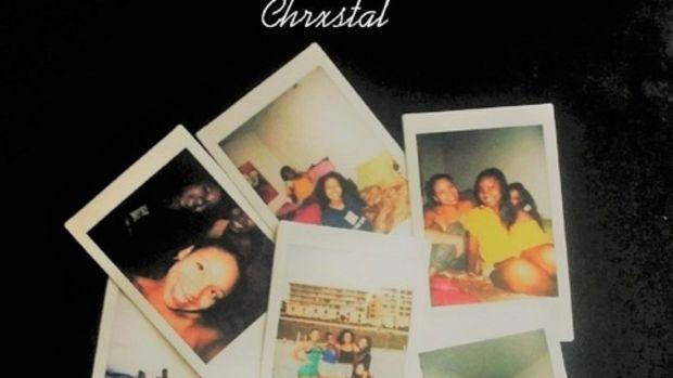 chrxstal-sister.jpg