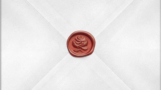 blessed-love-letters.jpg