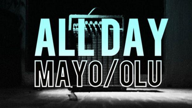 mayoolu-allday.jpg