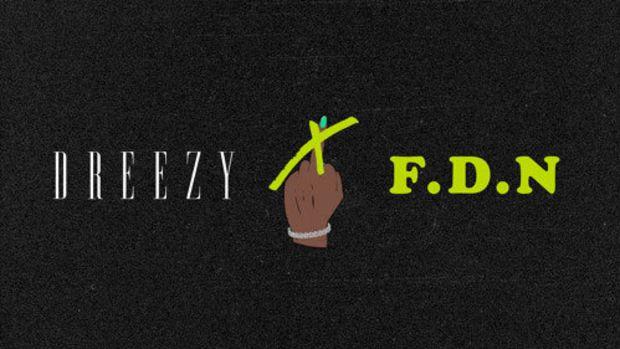 dreezy-f-d-n.jpg