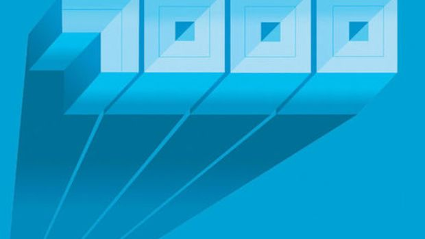 action-bronson-blue-chips-7000.jpg