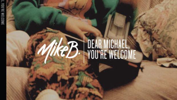 mikeb-dearmichael.jpg