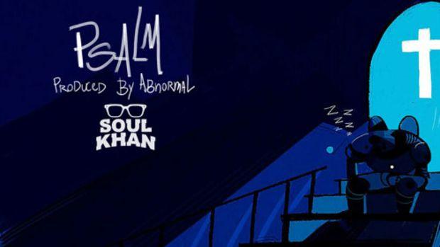 soulkhan-psalmep.jpg