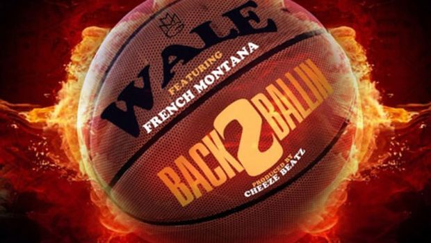 wale-back2ballin.jpg