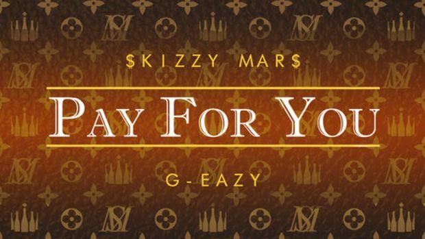 skizzymars-payforyou.jpg