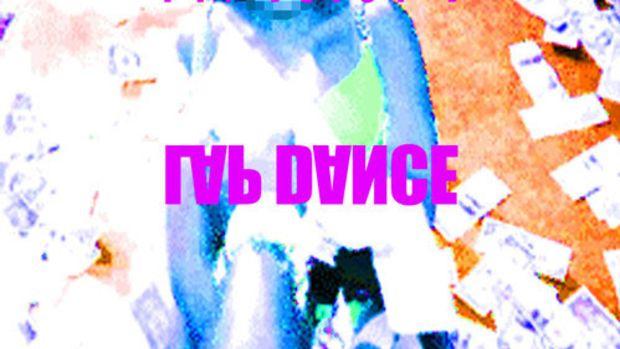 overdoz-lapdance.jpg