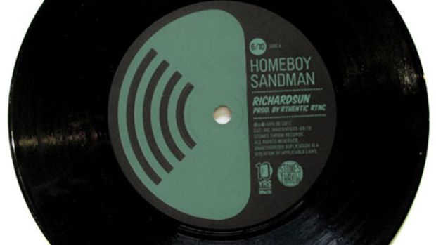 homeboysandman-richardson.jpg