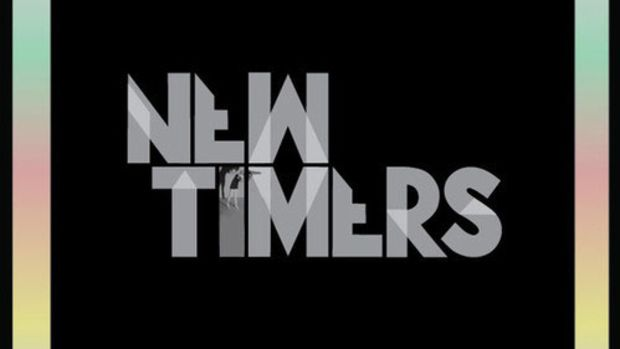 newtimers-heavyweather.jpg