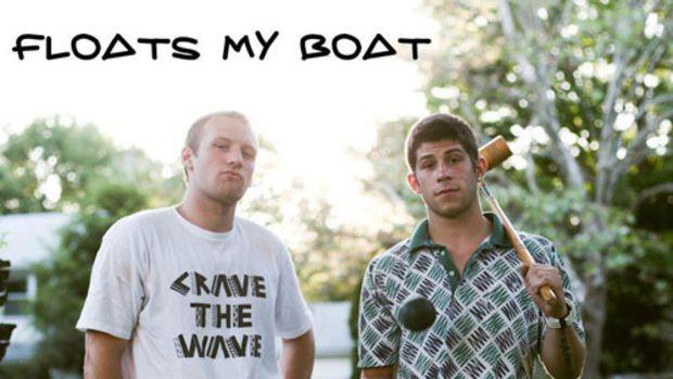 aer-floatsmyboat.jpg