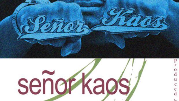 senorkaos-communism.jpg