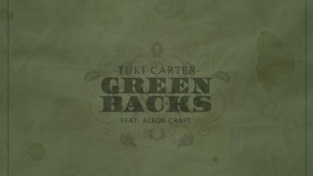 tuki-greenbacks.jpg