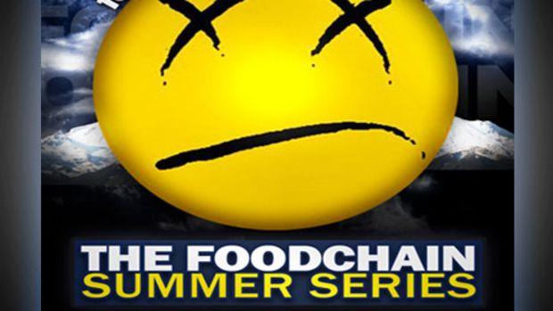 foodchain-gone.jpg