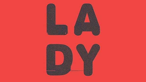 voli-lady.jpg
