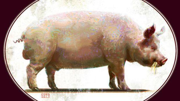 thechich-swineflu.jpg