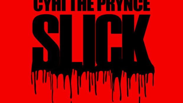 cyhiprynce-slick.jpg
